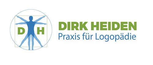 Logopädie Dirk Heiden